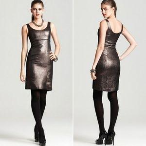 Trina Turk Garreth Sheath Dress